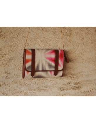 STAR QUIRKY PURSE